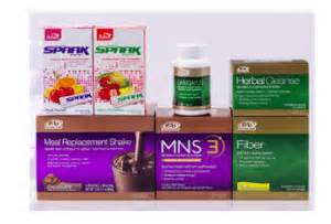bloat and weight gain in advocare cleanse phase picture 5