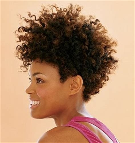 beyonce nappy natural weave picture 2