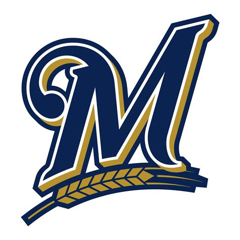brewers picture 11