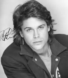 rob lowe small picture 14