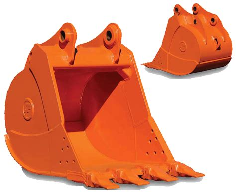 central fab back hoe bucket teeth picture 9