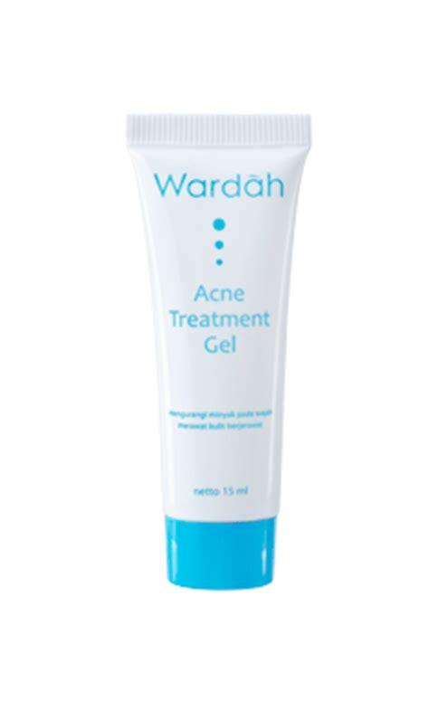 nuriskin acne series acne gell picture 5