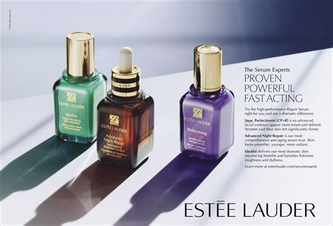 about estee lauder skin care products picture 6