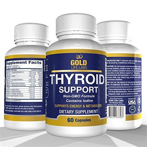 fda approved thyroid supplement picture 10