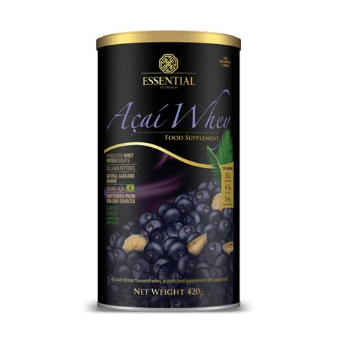 acai berry pulp picture 11