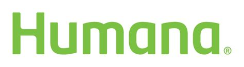 Humana health insurance picture 5