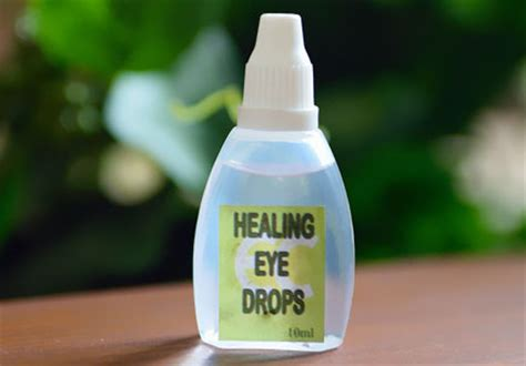 ang galing healing oil benefits picture 7
