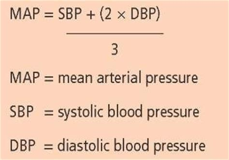 Superimposition principle with arterial blood pressure picture 7
