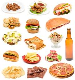 american diet picture 14