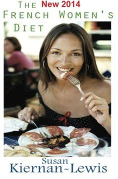 french diet women picture 7