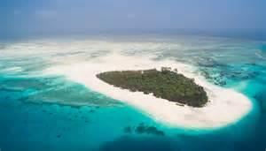island picture 21
