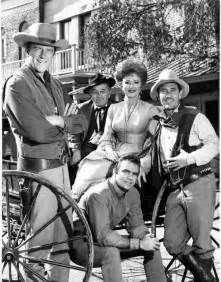 pomes on gun smoke the tv show picture 15