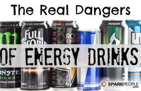 dangers of spark energy drink picture 11