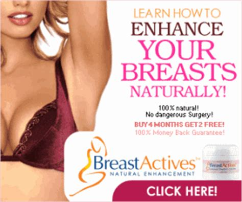 natural remedies for uneven breasts picture 2