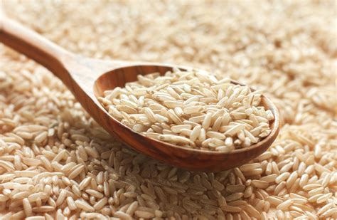 brown rice diet recipes picture 1