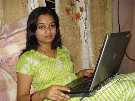 badi sister ko karachi mein choda picture 1