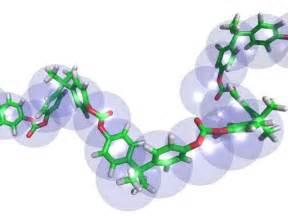 medical bio fiber picture 3