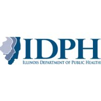 illinois department of health picture 10