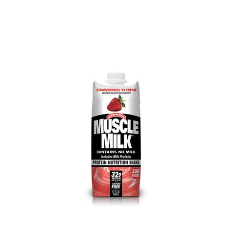 cytosport muscle milk picture 6