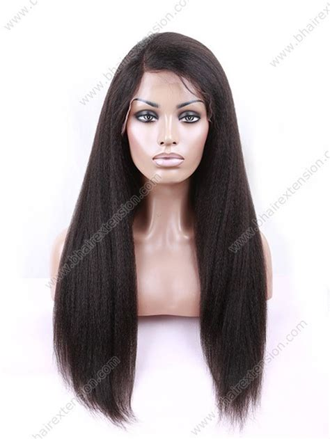 keratin hair extentions for black picture 6