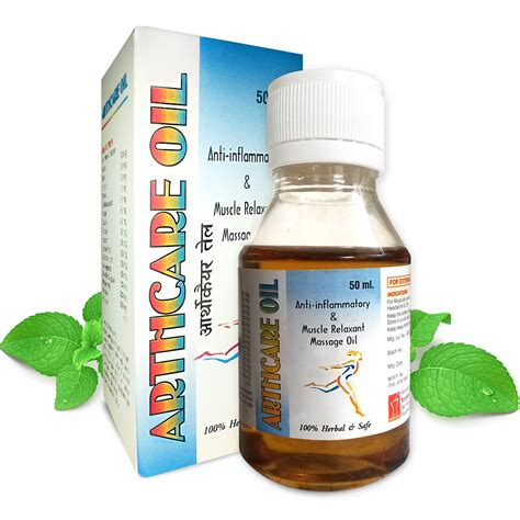 wow arthritis treatment supplements picture 13