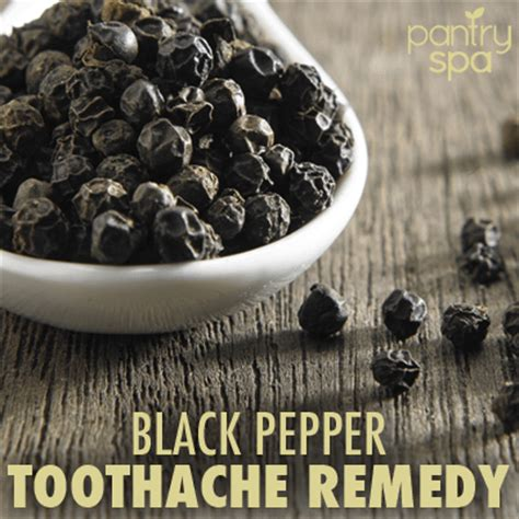 black pepper enhances libido with picture 2