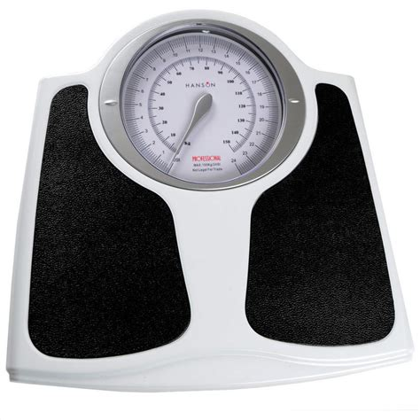 l weight loss picture 2