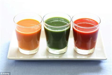 diabetic liquid diet picture 1