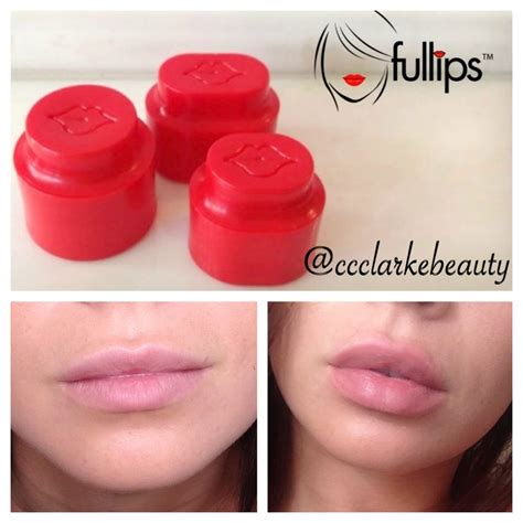 lip enhancer picture 2