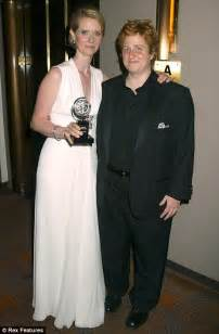 clay aiken's new hair picture 5