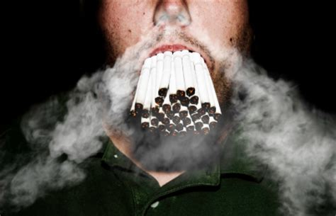 the most success way to quit smoking picture 5