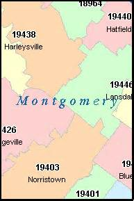 montgomery county pa area on aging picture 14