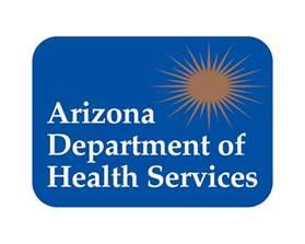 arizona dept of health picture 1