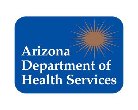 arizona dept of health picture 2