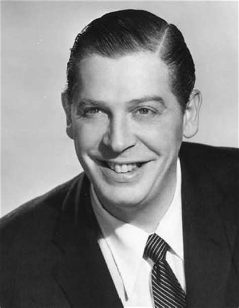 did milton berle have a larger than normal picture 1