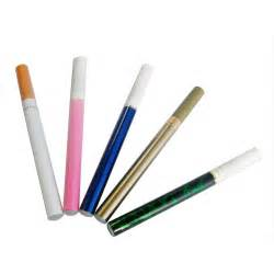 can the vapor from vapor cigarettes cause oily picture 6