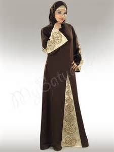 abaya the internet shop picture 1