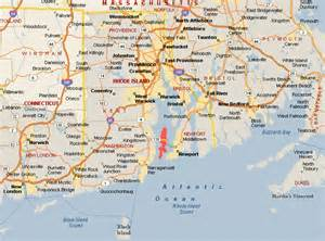 where can i get wartrol in rhode island picture 11