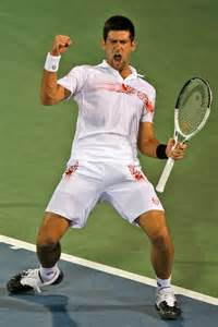 penis pictures of novak djokovic picture 9