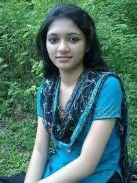 bangladesh y phone number picture 11