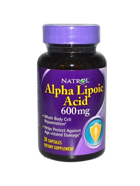 alpha lipoic acid and yeast infections picture 3
