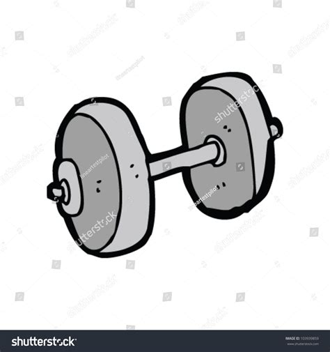 weights picture 17