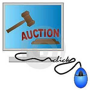 business online auctions picture 5
