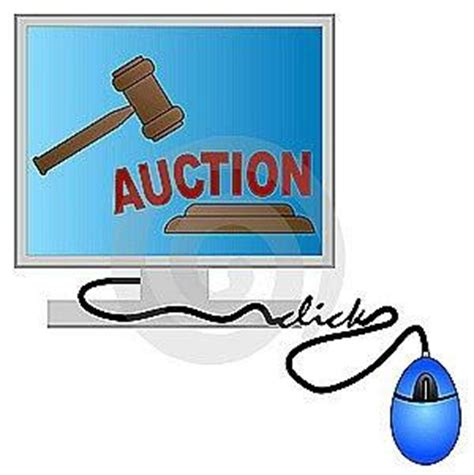 business online auctions picture 6