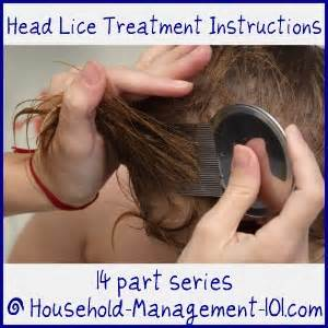 makabuhay as a treatment for headlice picture 13