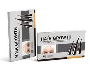 private label hair loss products picture 2