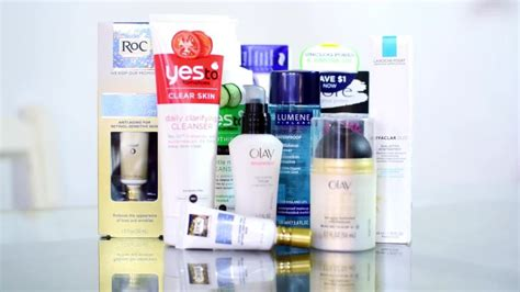 the best of drugstore skin products picture 14