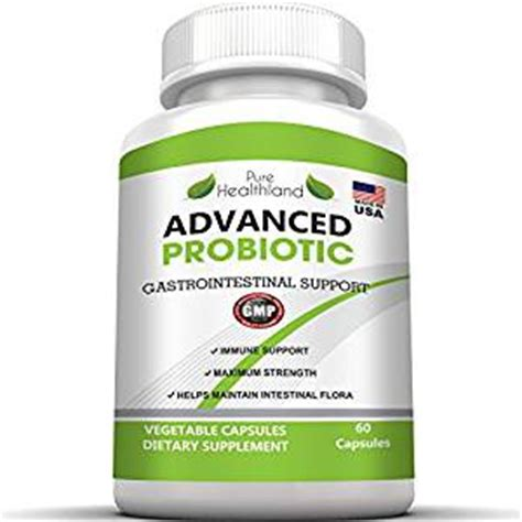 Probiotics and constipation picture 8