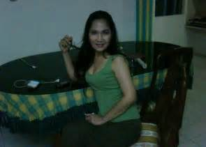 bokep online skandal pns picture 1