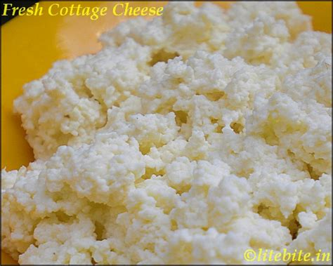 cottage cheese yeast discharge picture 2